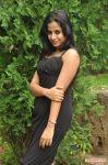 Swathi Deekshit Stills 3048