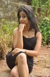 Swathi Deekshit Stills 4946