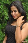 Tamil Actress Swathi Deekshit 2265