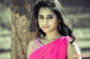 Tamil Actress Swathi Deekshit 4988