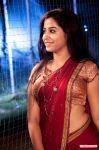 Tamil Actress Swathi Deekshit Stills 9957