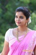 Cinema Actress Swathi Reddy Latest Wallpaper 3109