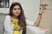 Images Swathi Reddy Indian Actress 9659