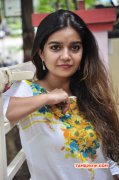 Indian Actress Swathi Reddy New Photos 6137