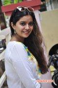 Latest Photos Swathi Reddy Actress 9917