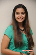 New Picture Cinema Actress Swathi Reddy 4831