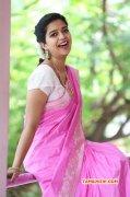 Nov 2015 Pic Movie Actress Swathi Reddy 1283