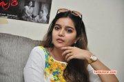 Nov 2015 Pic Swathi Reddy Tamil Heroine 641