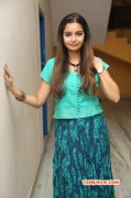 Oct 2015 Albums Swathi Reddy Tamil Movie Actress 1371