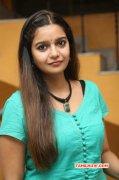 Oct 2015 Still Swathi Reddy Movie Actress 8485