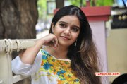 Pic Tamil Movie Actress Swathi Reddy 9742