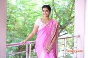 Recent Galleries Cinema Actress Swathi Reddy 9251