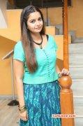 Recent Galleries Swathi Reddy Tamil Heroine 4262