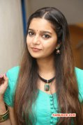 Swathi Reddy Movie Actress Latest Gallery 9363