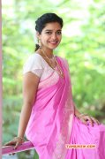 Swathi Reddy South Actress Wallpapers 1586