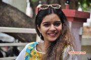 Swathi Reddy Tamil Actress Nov 2015 Photo 319