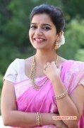 Tamil Heroine Swathi Reddy Nov 2015 Galleries 8966