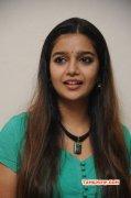 Wallpaper Actress Swathi Reddy 4522