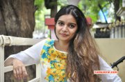 Wallpaper Swathi Reddy Film Actress 1587