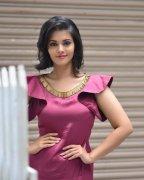 Jul 2019 Pic Swathishta Krishnan Film Actress 6442