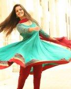 New Gallery Swathishta Krishnan Movie Actress 6775
