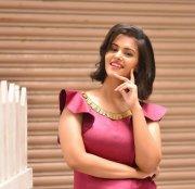 Recent Photo Swathishta Krishnan Cinema Actress 4424