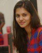 Swathishta Krishnan Actress Recent Images 8344