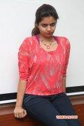 2014 Stills Tamil Heroine Swati Reddy 2615