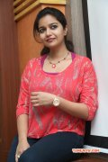 Actress Swati Reddy 2014 Wallpaper 9854