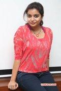 Film Actress Swati Reddy Latest Pic 6132