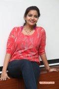 Heroine Swati Reddy 2014 Pictures 211