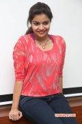 Heroine Swati Reddy Oct 2014 Wallpaper 8309