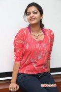 Indian Actress Swati Reddy Images 6886