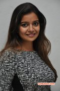 Latest Image Heroine Swati Reddy 5538