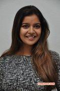 Movie Actress Swati Reddy 2015 Wallpapers 1631
