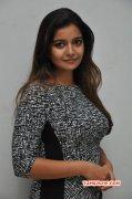 Movie Actress Swati Reddy Photo 8944