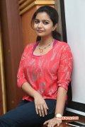 Movie Actress Swati Reddy Still 625