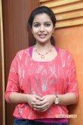 New Still Swati Reddy Tamil Movie Actress 2347