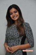 Pic Swati Reddy Film Actress 3579
