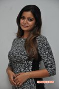 Recent Picture Swati Reddy Tamil Actress 3846