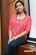 Recent Stills South Actress Swati Reddy 7508