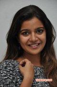 Swati Reddy Actress Recent Photo 7816