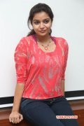 Swati Reddy Recent Picture 7545