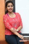 Swati Reddy Tamil Actress Stills 9485