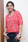 Tamil Heroine Swati Reddy Still 2674