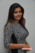 Tamil Movie Actress Swati Reddy Latest Galleries 8343