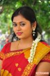 Tamil Actress Sweety 4370