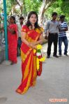 Tamil Actress Sweety 7236