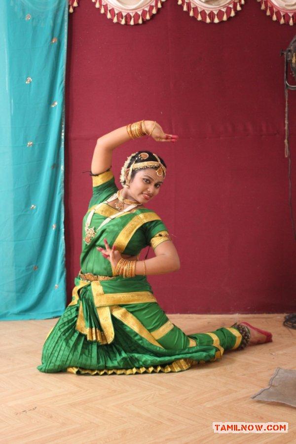 Tamil Actress Sweety Photos 5630