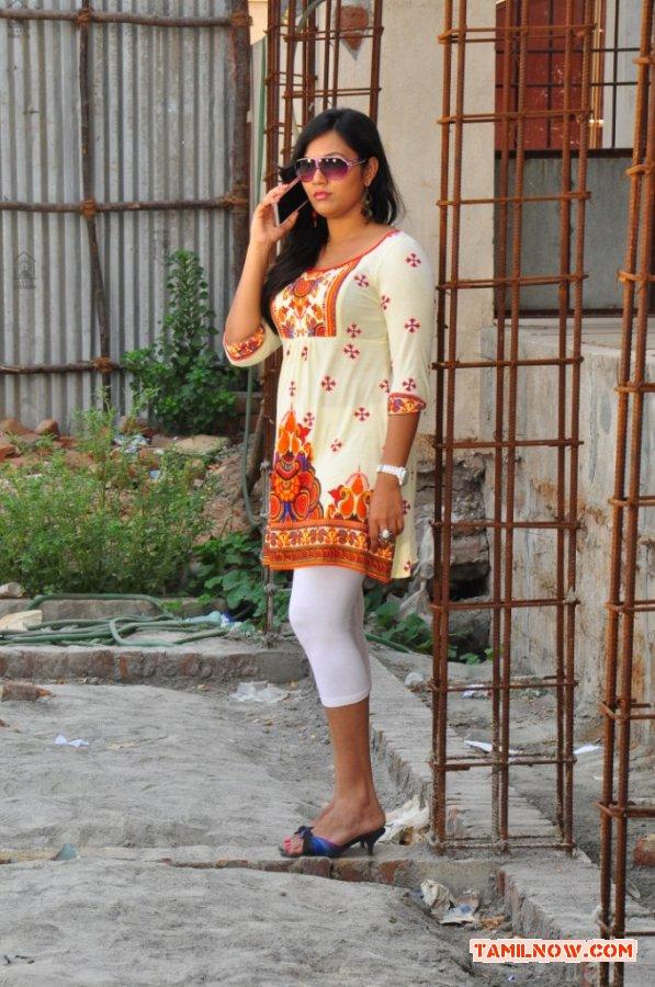 Tamil Actress Sweety Photos 7541